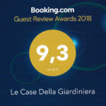 booking-guest-review-awards-2018