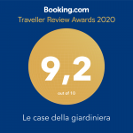 booking-traveller-review-awards-2020-a-le-case-della-giardiniera