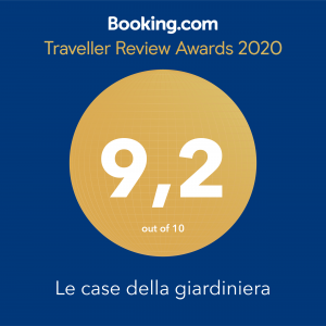booking-traveller-review-awards-2020-a-le-case-della-giardiniera