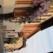 CASE-DELLA-GIARDINIERA_2_estreno-case-vacanza