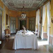 CASTELLO_10_interno-galleria-ovale