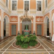 CASTELLO_8_interno-salone