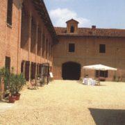 TENUTA_4_castellana